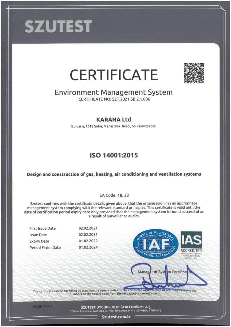 KARANA - ISO 14001 EN_page-0001