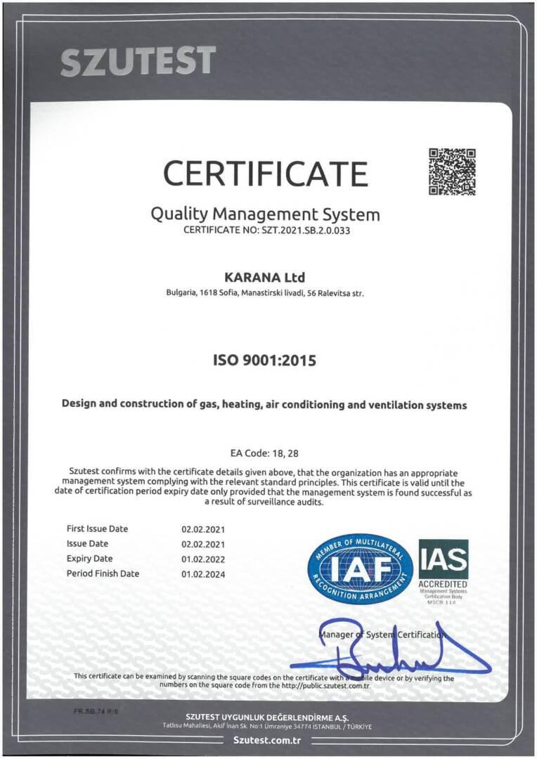 KARANA - ISO 9001 EN_page-0001